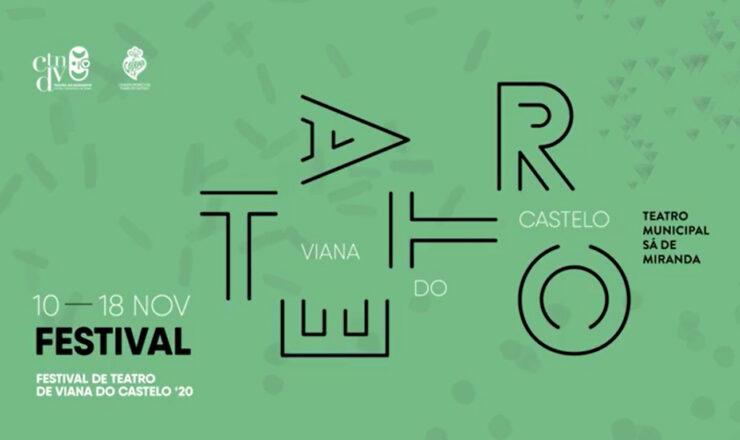 Festival de Teatro de Viana