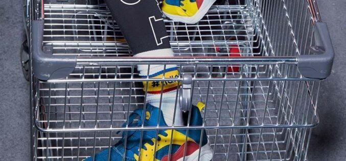 Consumo | 'Quatro peças que abalaram o mundo' chegam ao Lidl Portugal