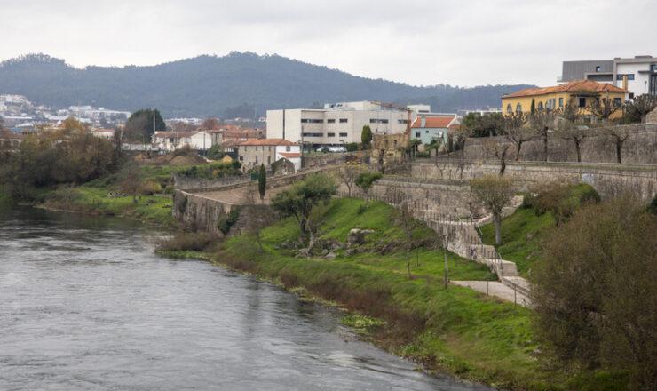 Barcelos rio Cávado 0001