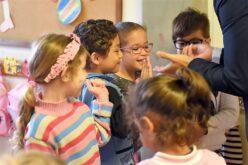 Ensino   Braga assinala Dia das Cidades Educadoras