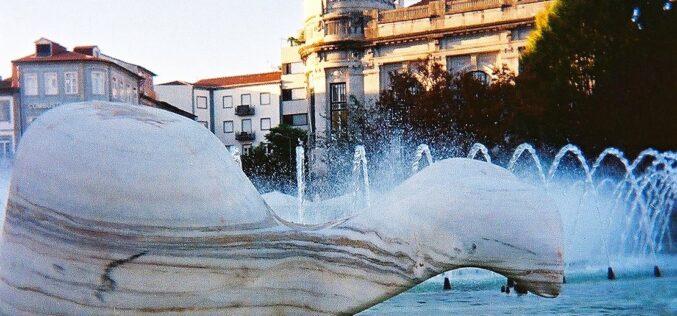 Fotografia | Carolina Sousa vence XVII Concurso Municipal de Braga
