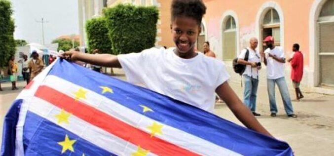 Diáspora | O projeto do futuro Museu da Emigração de Cabo Verde