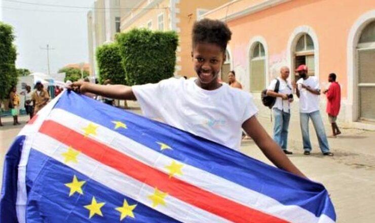Cabo-Verde-1 by ONU Cabo Verde cv