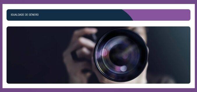 Fotografia | Braga promove concurso sobre Igualdade de Género