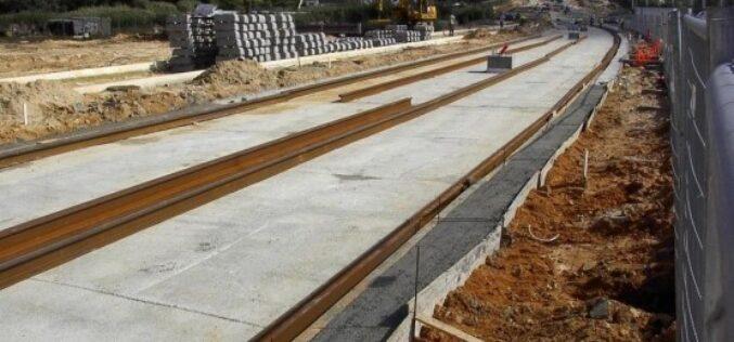 Construção | Setor mantém performance em alta, apesar de incertezas