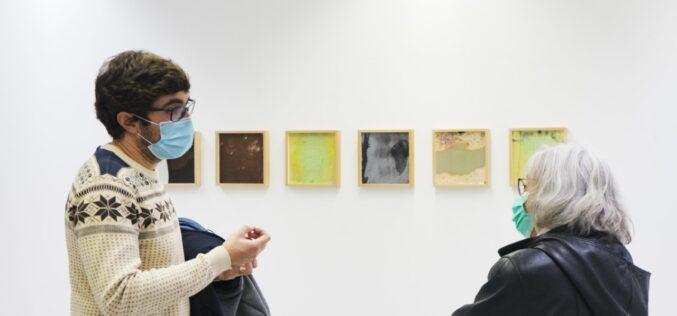 Dar Coisas aos Nomes | Criar relações pela arte: livros e fotografia, um projecto da Terceira Pessoa