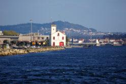 Mar | 'ENE Experiências, ENE Possibilidades' em Esposende