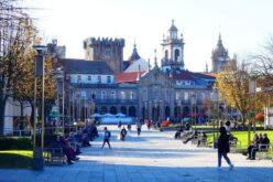 Urbanismo | A cidade são as pessoas