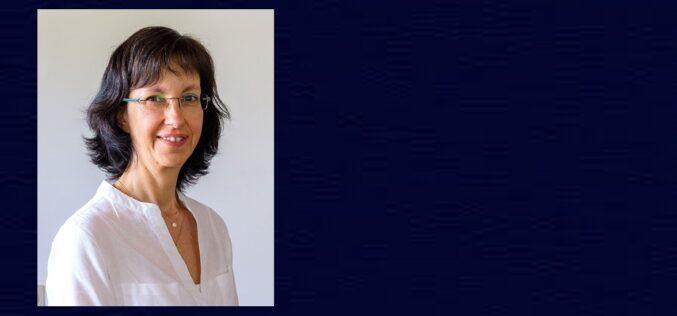 Ensino | Professora da Universidade do Minho preside à Sociedade Portuguesa para a Educação em Engenharia