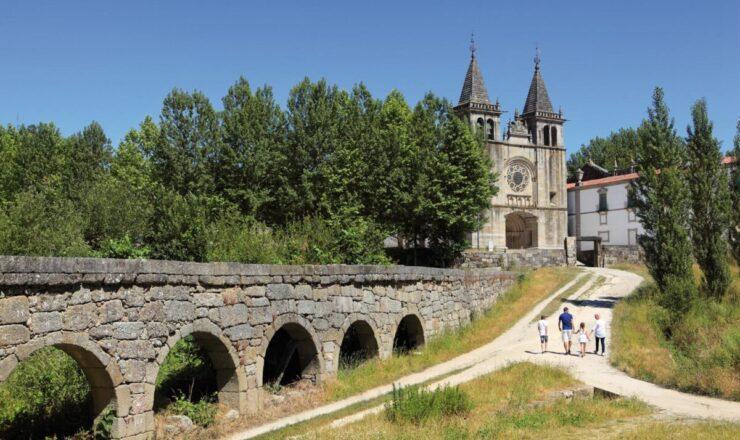 Mosteiro_de_Pombeiro_Felgueiras.original by Rota do Românico