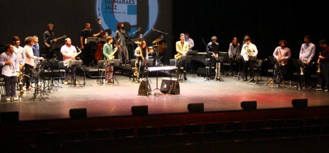 Música | ESMAE dá a conhecer jovens promessas e futuras estrelas do jazz em Guimarães