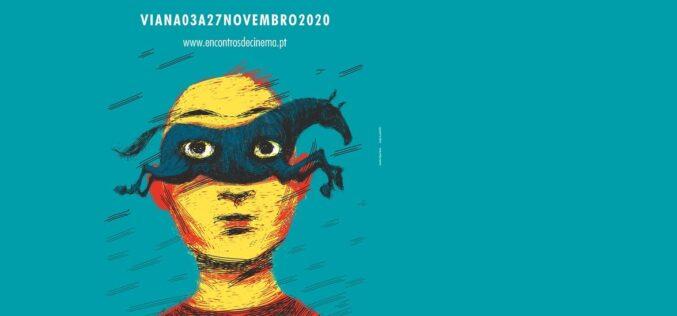 Cinema | Novembro: tempo de Encontros de Cinema em Viana do Castelo
