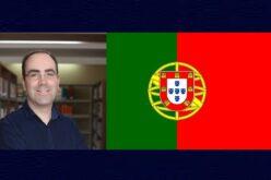 Diáspora   Por um Ministério das Comunidades Portuguesas