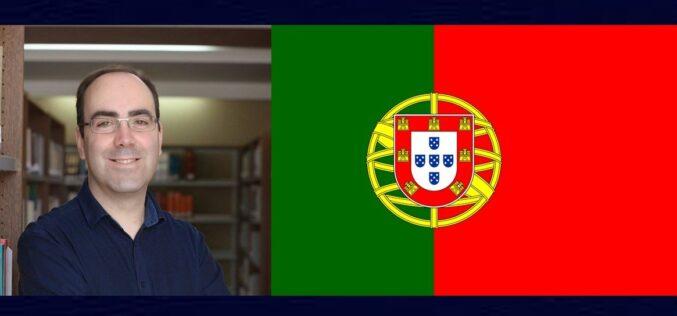 Diáspora | Por um Ministério das Comunidades Portuguesas