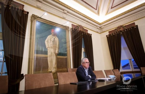 executivo-aprova-maior-orcamento-de-sempre-em-prol-dos-poveiros-600x388 Aires Pereira na Câmara Municipal