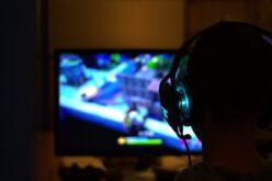 Videojogos   Portugal está de olho no maior setor de entretenimento do mundo
