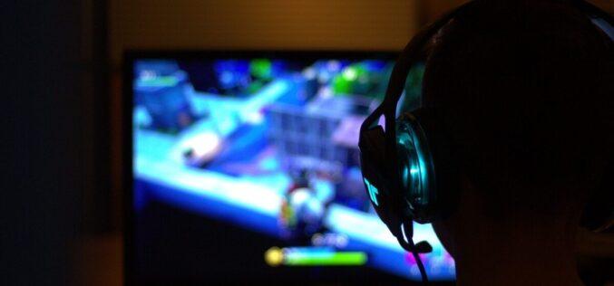 Videojogos | Portugal está de olho no maior setor de entretenimento do mundo