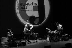 Música | Demian Cabaud, Gabriel Ferrandini e João Barradas… em concerto inusitado no GuimaraesJazz sem Peter Evans