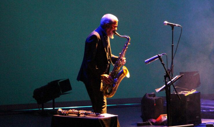 guimarães jazz 2020 041