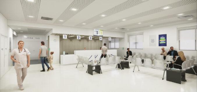 Saúde | ADSE contratualiza novas tabelas com diversos hospitais e clínicas