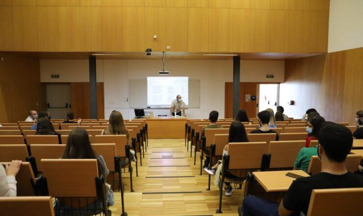 ipca aulas presenciais 13092020 fb 72_o