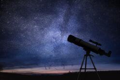 Astronomia | Que planetas estarão visíveis esta noite?