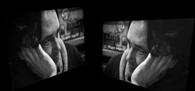 Entrevista | José Ilídio Torres à conversa com… José Ilídio Torres