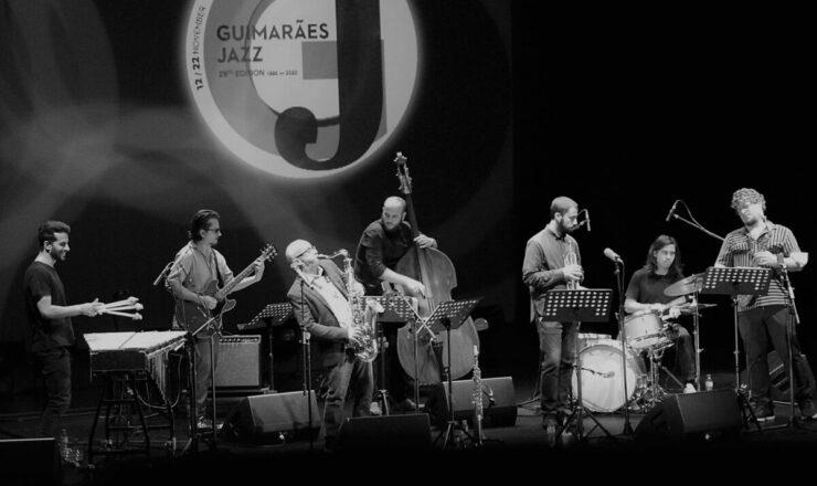 julian argüelles guimarães jazz 2020 249ec1a