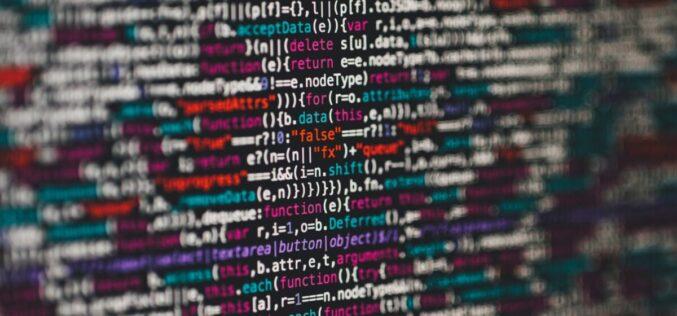 Internet | E-Government, proteção de dados e transparência