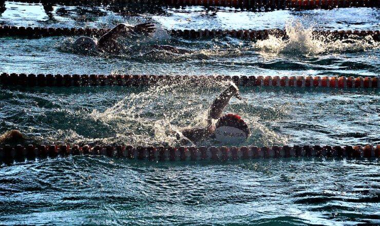 piscina municipal de barcelos - natação desporto 1_o