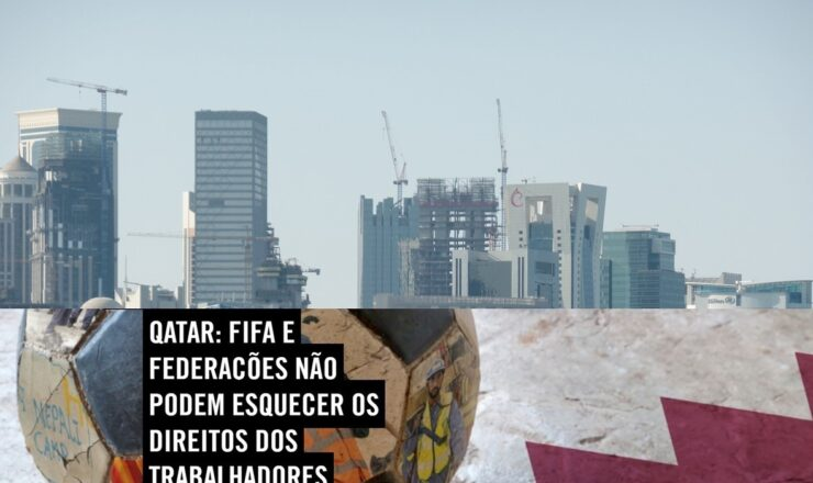qatar fifa footbal 2022 working class people righs by roxana lopez + amnistia.pt ed vn