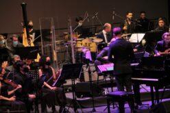 Música   Orquestra de Guimarães apresenta Radiohead, a Jazz Symphony, no GuimarãesJazz