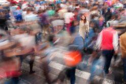 Covid-19 | Investigadores portugueses defendem testes alargados a sintomas ligeiros