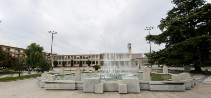 Empreender | Santo Tirso com mais sete Projetos de Interesse Municipal