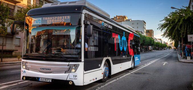 Mobilidade | TUB aplicam revolução tarifária em Braga