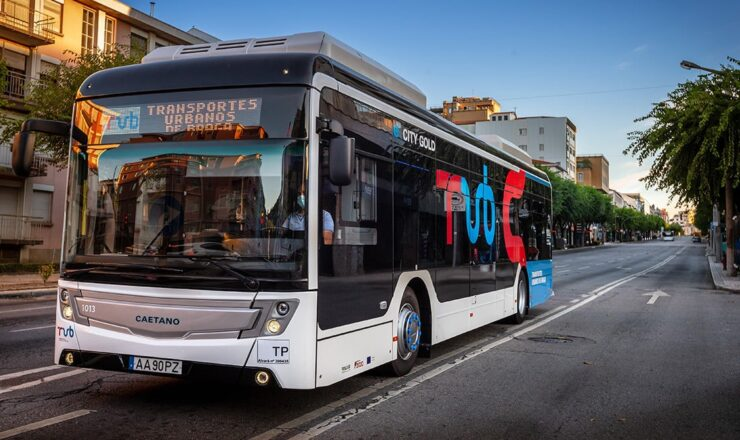 Autocarro Braga_TUB 717