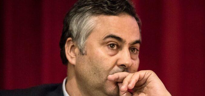 Trabalho | Fernando Alexandre nomeado para o Conselho Económico e Social