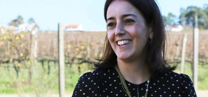 Agricultura | Isabel Carvalhais: É necessária a revisão das medidas europeias de apoio ao setor vitivinícola