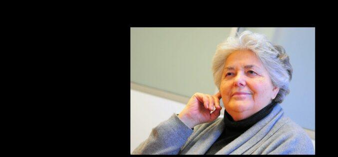Saúde | Bial e Ordem dos Médicos patrocinam Prémio Maria de Sousa
